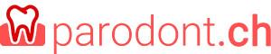 parodont.ch/rm Logo