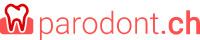 parodont.ch Logo